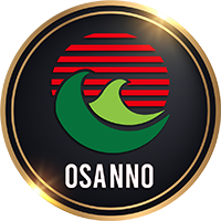 Ghế massage Osanno