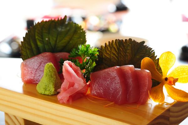 Chế độ ăn uống khoa học hàng đầu của Nhật Bản!