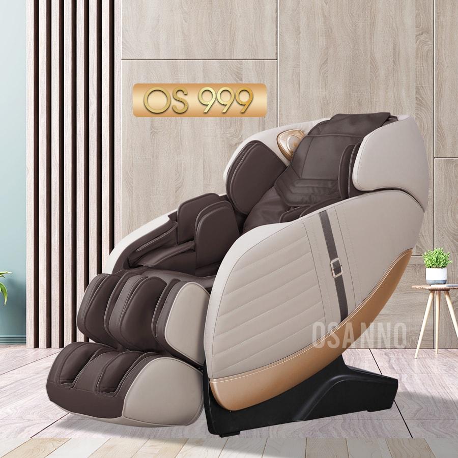 Ghế massage cao cấp tphcm