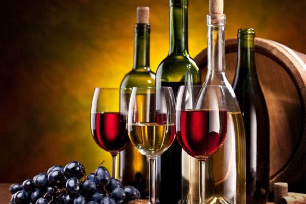 5 cách giải rượu hiệu quả nhanh chóng tức thì
