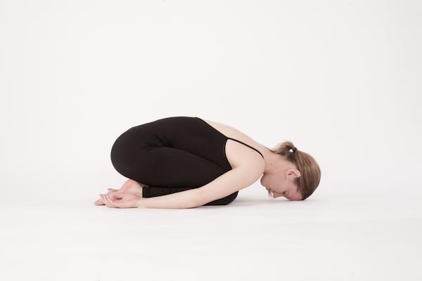 Bài tập yoga tốt cho sức khỏe