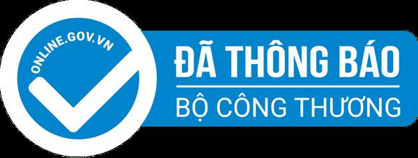 Khai bao bo cong thuong