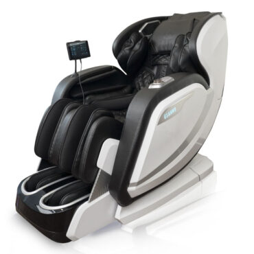 ghế massage Osanno OS-2000