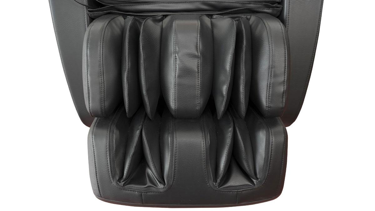 Bộ phận massage chân Ghế OS 200