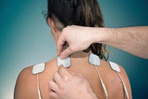 máy massage xung điện có tốt không