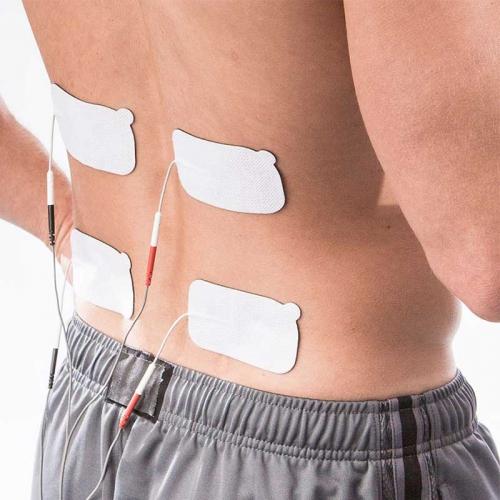 massage xung điện