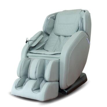 Ghế massage Osanno Os-950