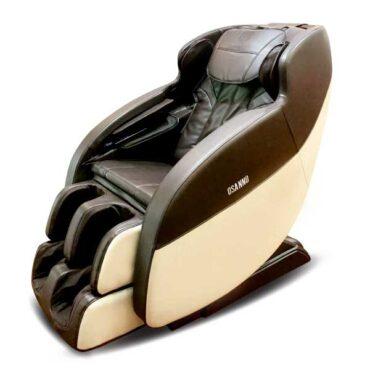 Ghế massage Osanno OS-150