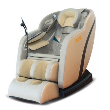 Ghế massage Osanno OS-190