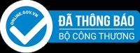 Logo Khai báo bộ công thương